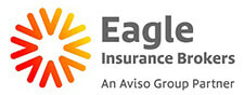 Eagle Insurance Broker
