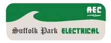 Suffolk Park Electrical
