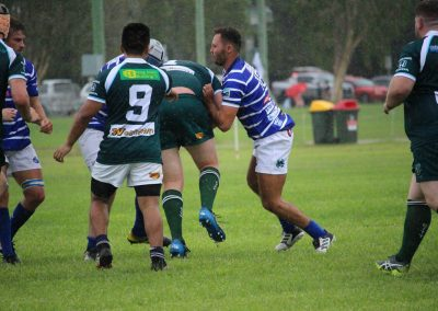 190330 Byron Bay Rugby Club Vs Lismore 10
