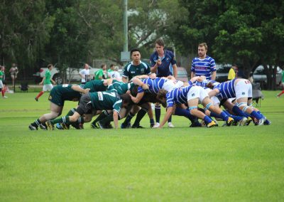 190330 Byron Bay Rugby Club Vs Lismore 11