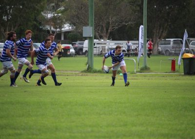 190330 Byron Bay Rugby Club Vs Lismore 12