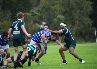 190330 Byron Bay Rugby Club Vs Lismore 13