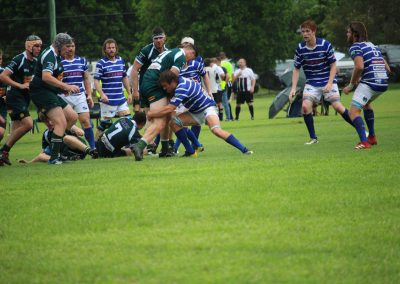190330 Byron Bay Rugby Club Vs Lismore 14
