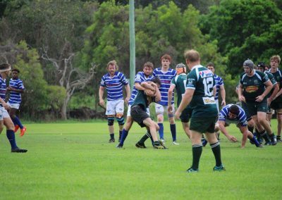 190330 Byron Bay Rugby Club Vs Lismore 15