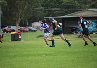 190330 Byron Bay Rugby Club Vs Lismore 16