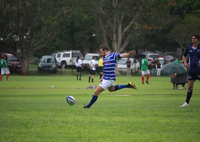 190330 Byron Bay Rugby Club Vs Lismore 18