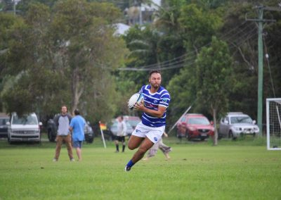 190330 Byron Bay Rugby Club Vs Lismore 19