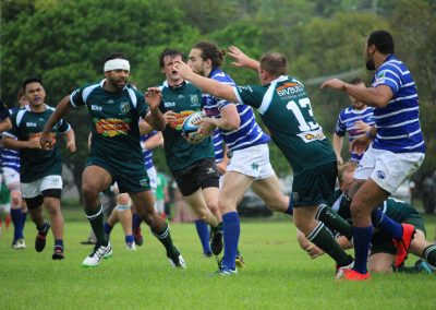 190330 Byron Bay Rugby Club Vs Lismore 2