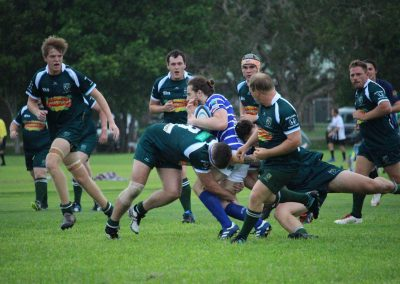 190330 Byron Bay Rugby Club Vs Lismore 20