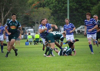 190330 Byron Bay Rugby Club Vs Lismore 21