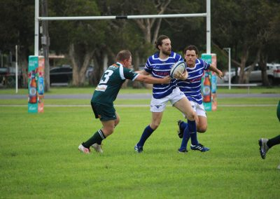190330 Byron Bay Rugby Club Vs Lismore 22