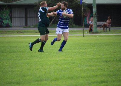 190330 Byron Bay Rugby Club Vs Lismore 23