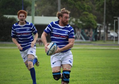 190330 Byron Bay Rugby Club Vs Lismore 25