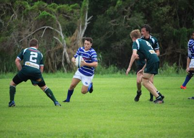 190330 Byron Bay Rugby Club Vs Lismore 26