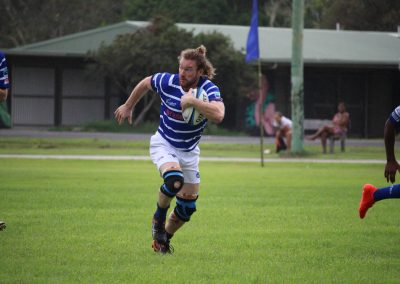 190330 Byron Bay Rugby Club Vs Lismore 27