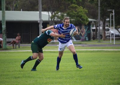 190330 Byron Bay Rugby Club Vs Lismore 31