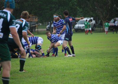 190330 Byron Bay Rugby Club Vs Lismore 33