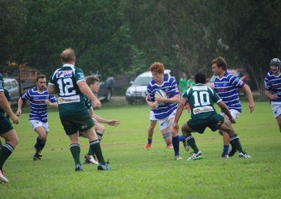190330 Byron Bay Rugby Club Vs Lismore 34