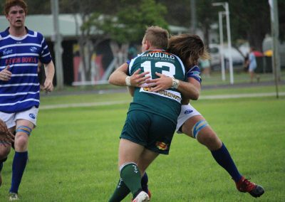 190330 Byron Bay Rugby Club Vs Lismore 35