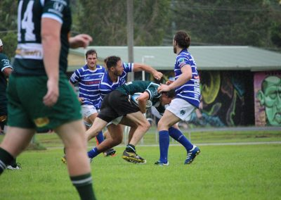 190330 Byron Bay Rugby Club Vs Lismore 36