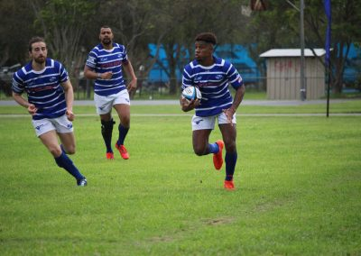 190330 Byron Bay Rugby Club Vs Lismore 38