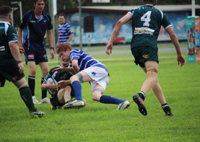 190330 Byron Bay Rugby Club Vs Lismore 39