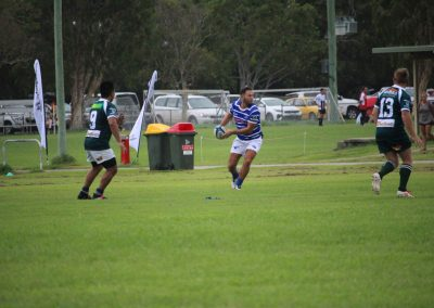190330 Byron Bay Rugby Club Vs Lismore 42