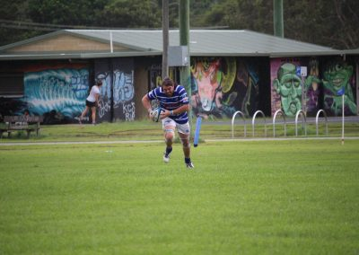 190330 Byron Bay Rugby Club Vs Lismore 43