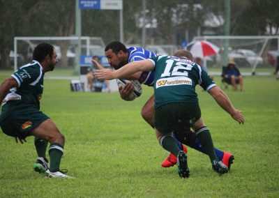 190330 Byron Bay Rugby Club Vs Lismore 46