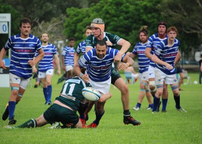 190330 Byron Bay Rugby Club Vs Lismore 48