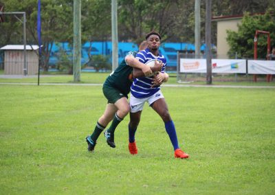 190330 Byron Bay Rugby Club Vs Lismore 49