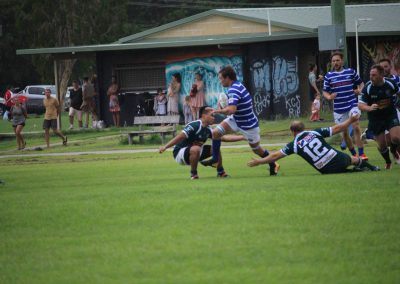 190330 Byron Bay Rugby Club Vs Lismore 5