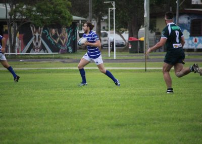 190330 Byron Bay Rugby Club Vs Lismore 50