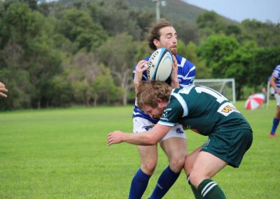 190330 Byron Bay Rugby Club Vs Lismore 6