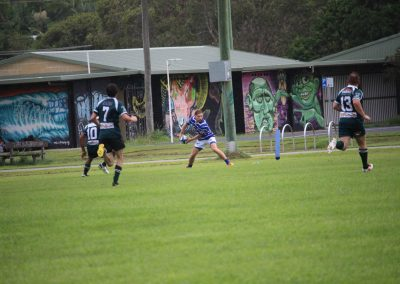 190330 Byron Bay Rugby Club Vs Lismore 9