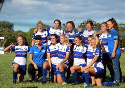 190413 Byron Bay Bullets Womens Rugby Vs Casino 6