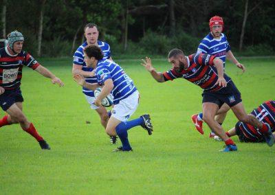 190427 Byron Bay Rugby Club Vs Bangalow 2