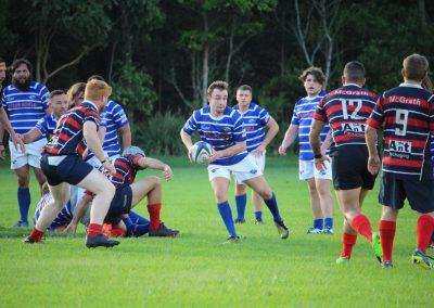 190427 Byron Bay Rugby Club Vs Bangalow 22