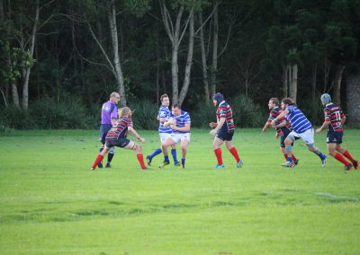 190427 Byron Bay Rugby Club Vs Bangalow 23
