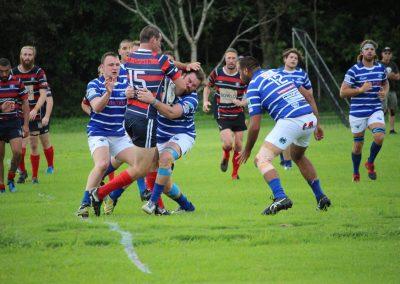 190427 Byron Bay Rugby Club Vs Bangalow 31
