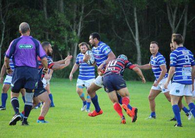 190427 Byron Bay Rugby Club Vs Bangalow 40