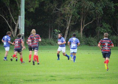 190427 Byron Bay Rugby Club Vs Bangalow 42