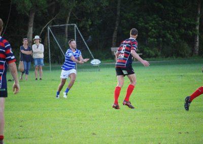 190427 Byron Bay Rugby Club Vs Bangalow 44