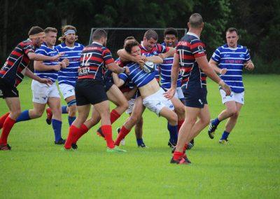 190427 Byron Bay Rugby Club Vs Bangalow 46