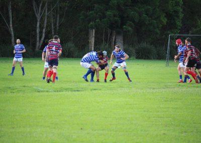 190427 Byron Bay Rugby Club Vs Bangalow 9