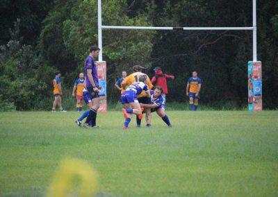 190505 Byron Bay Bullets Womens Rugby Vs Scu 1