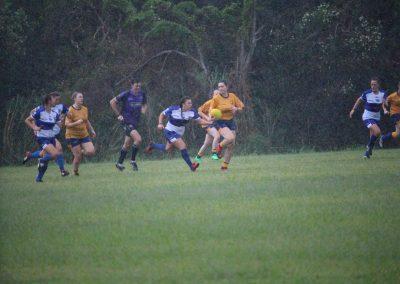 190505 Byron Bay Bullets Womens Rugby Vs Scu 11