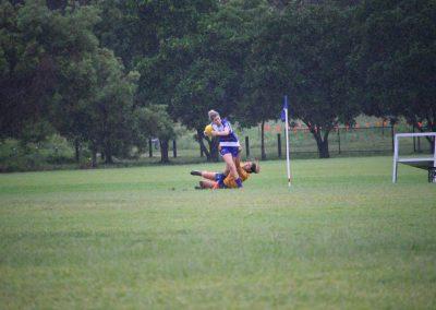 190505 Byron Bay Bullets Womens Rugby Vs Scu 13