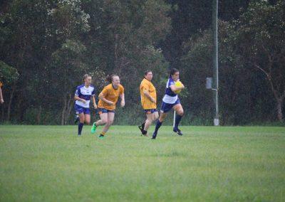 190505 Byron Bay Bullets Womens Rugby Vs Scu 16