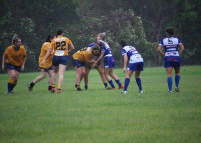 190505 Byron Bay Bullets Womens Rugby Vs Scu 18
